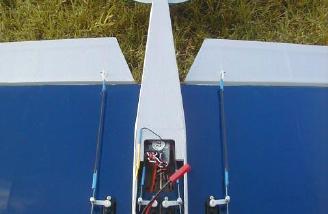 Equipment installation.