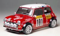 Name: 4126.jpg