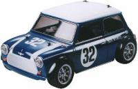 Name: 315211.jpg