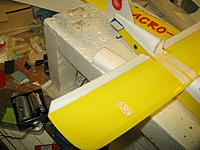 Name: Acro 003.jpg