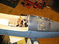 Name: Flaps 002.jpg
