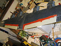 Name: Flaps 010.jpg