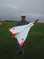 Name: Grabber Green 004.jpg
