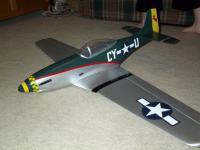 Name: airplanes 006.jpg Views: 169 Size: 74.3 KB Description: My P-51