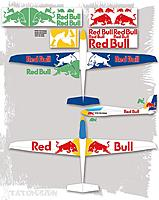 Name: RedBull-MitoAle.jpg
