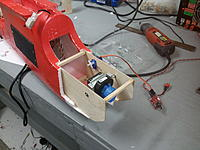 Name: 2011-07-23 15.02.09.jpg
