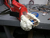 Name: 2011-07-26 09.18.30.jpg