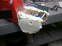 Name: 2011-07-26 16.04.24.jpg