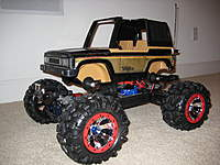 Name: IMG_1242.jpg