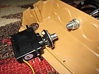 Name: IMG_1256.jpg