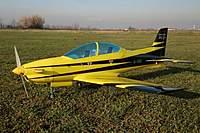 Name: SEB-ART-PC-21-50E-schwarz-gelb-1510mm-NEUHEIT-2011-H65100002_b_0.jpg Views: 588 Size: 56.4 KB Description: