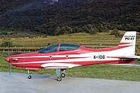 Name: SEB-ART-PC-21-50E-ARF-rot-weiss-1500mm-NEUHEIT-2011-H65100000_b_0.jpg Views: 684 Size: 42.4 KB Description: