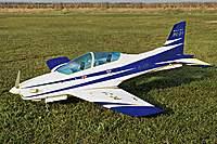 Name: SEB-ART-PC-21-50E-blau-weiss-1510mm-NEUHEIT-2011-H65100001_b_0.jpg Views: 646 Size: 67.7 KB Description: