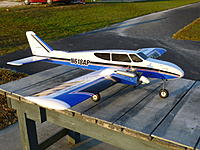 Name: P1000886.jpg