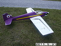 Name: PICT0010.jpg