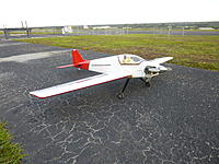 Name: P1010945.jpg