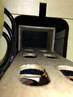 Name: Stik 03.jpg