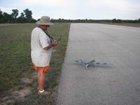 Name: 100_9246.jpg