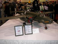 Name: Photo Library - 1422.jpg