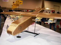 Name: Photo Library - 1456.jpg