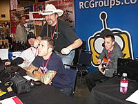 Name: 100_6679.jpg