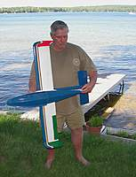 Name: 100_8183.jpg