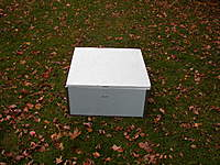 Name: 100_6902.jpg