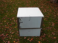 Name: 100_6905.jpg