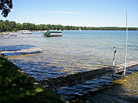 Name: 000_0112.jpg