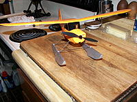 Name: 100_7475.jpg