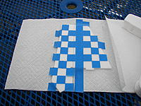 Name: 100_8171.jpg