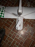 Name: 100_8286.jpg