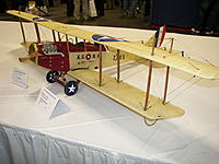 Name: 100_8461.jpg