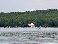 Name: DSC_0147.jpg