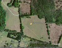 Name: GoogleEarth_Image.jpg