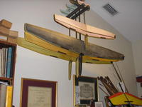 Name: P2110001.jpg