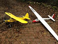 Name: IMG_1153.jpg