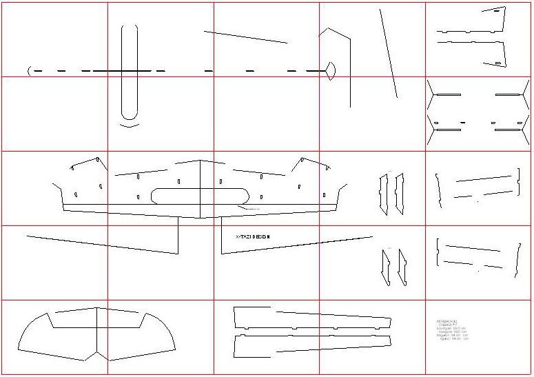 Sharpening Wood Lathe Tools With Belt Sander, ergonomic desktops woodworking designs, Rc Boat ...