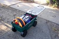 Name: 100_4129.jpg