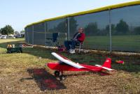 Name: 100_4141.jpg