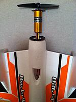 Name: IMG_0706.jpg