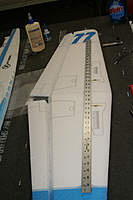 Name: IMG_9197.jpg