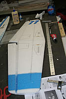 Name: IMG_9198.jpg
