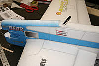 Name: IMG_9191.jpg