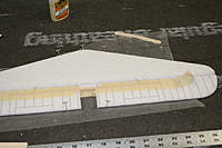 Name: IMG_9205.jpg