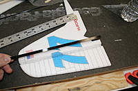 Name: IMG_9215.jpg