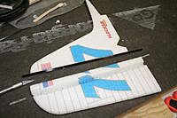 Name: IMG_9217.jpg