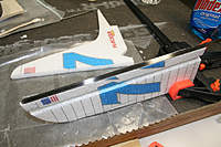 Name: IMG_9218.jpg