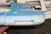 Name: IMG_9228.jpg