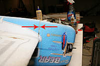 Name: IMG_9241.jpg